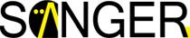 Sänger GmbH